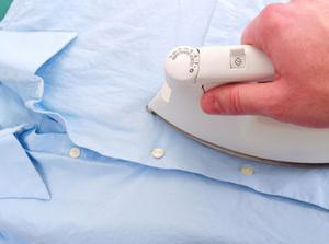 ironing-silk.s300x300