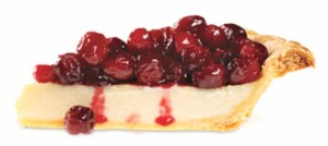 cranberry-custard_pie