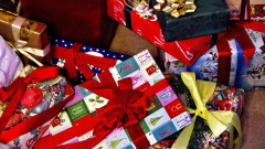 未就学の子供向け予算500円のおすすめクリスマスポイント_001