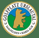 Golfclub Urslautal Saalfelden