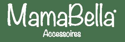 Juwelen en accessoires MamaBella – Handgemaakte sieraden