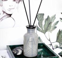 Ipuro Geurstokjes Exclusive ipuro thé épicé room fragrances geurdiffuser aromadiffuser huisparfum EAN4051281533448 MamaBella Juwelen en accessoires