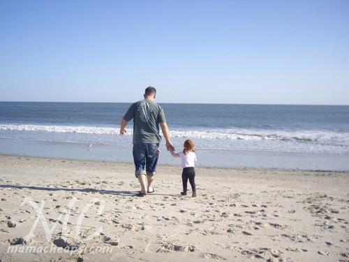 wildwood cape may beach