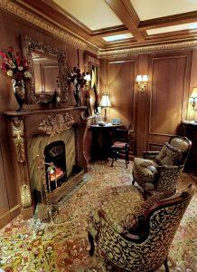 titanic-interior-first-class