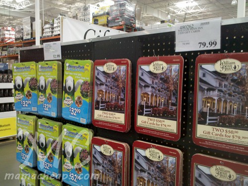 discount universal orlando admission tickets and more at costco mama cheaps. Black Bedroom Furniture Sets. Home Design Ideas