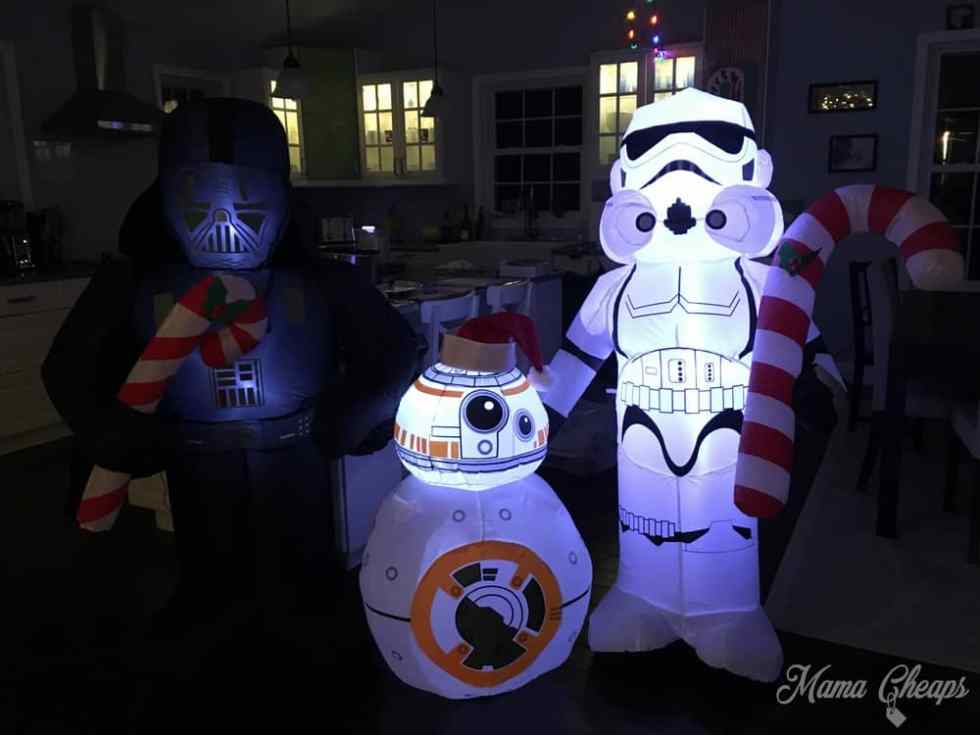 Star-Wars-Christmas-Inflatables.jpg?resi