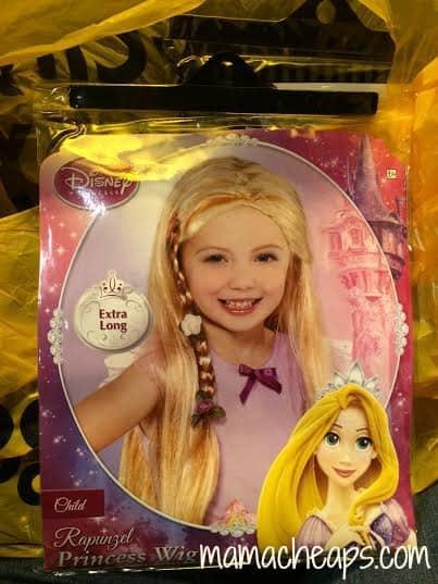 Frozen Elsa Costume Hack Ideas Put Together A Costume