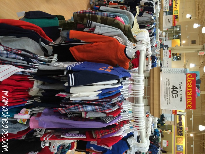 Babies R Us Baby Clothes Clearance