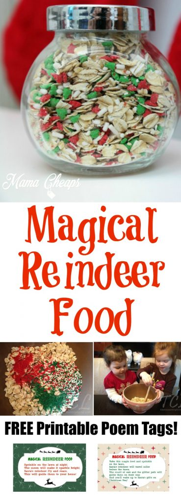 magical-reindeer-food