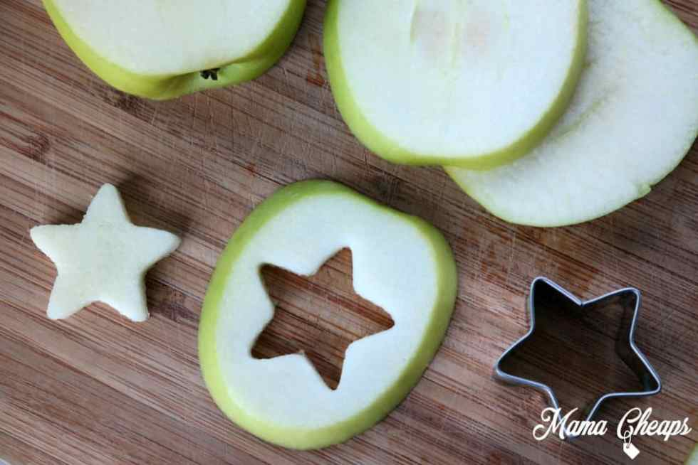 Star Apples