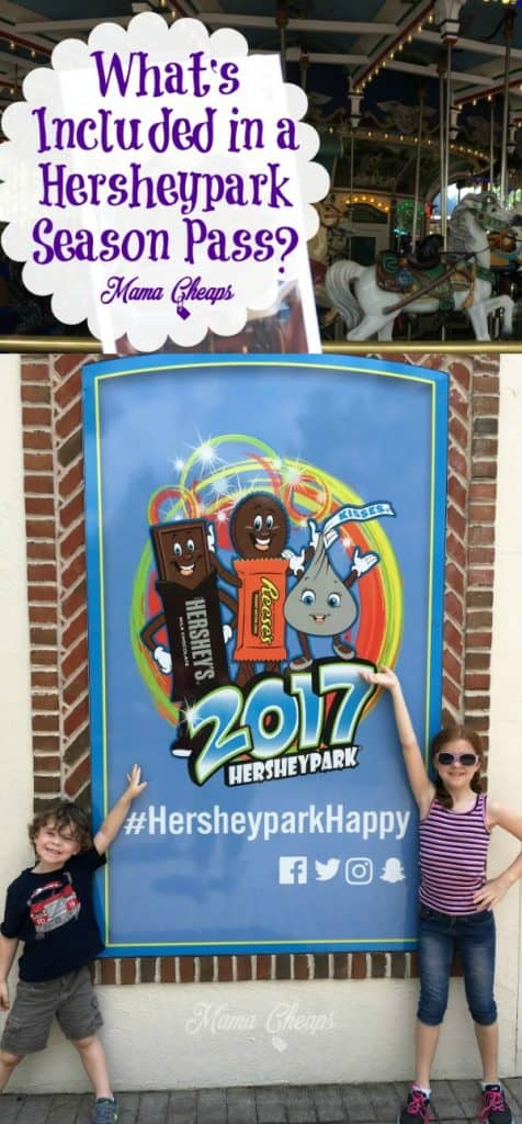 What S Included In A Hersheypark Season Pass Mama Cheaps