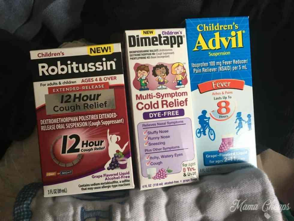 Pfizer Medicine