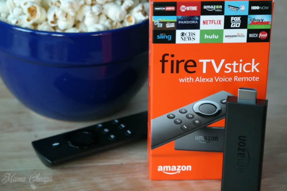 amazon fire tv stick alexa auf deutsch