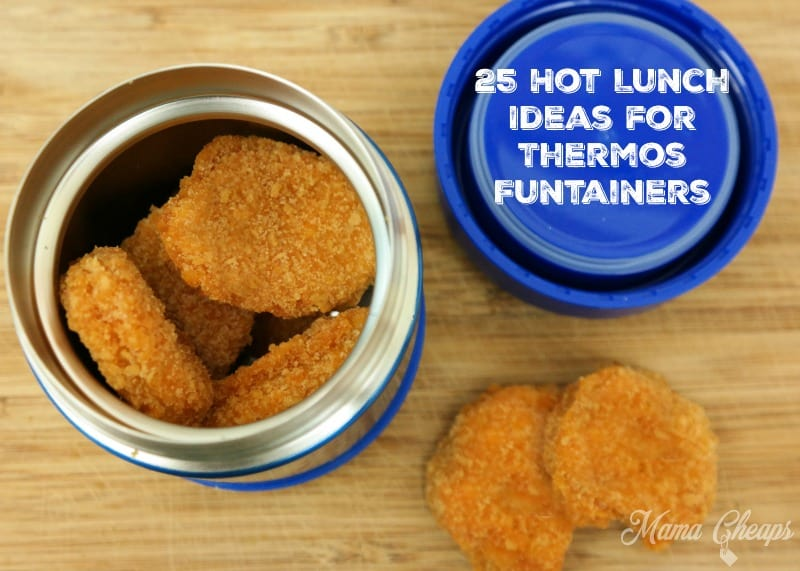 25 hot lunch ideas for thermos funtainers mama cheaps hot lunch ideas for thermos funtainers forumfinder Images