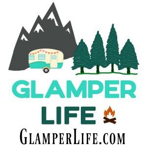 glamper life