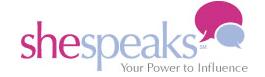 www.shespeaks.com