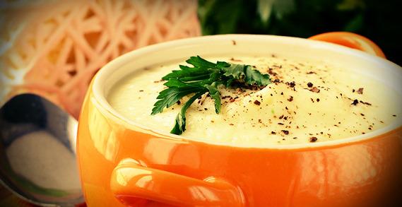 cauliflower-soup-569x93-569x293
