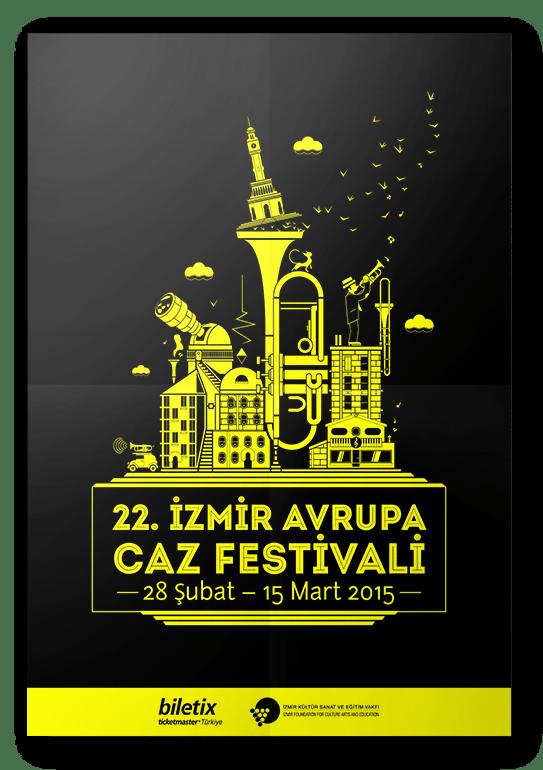 imzir-APxz