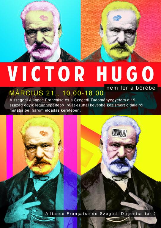 vhugo-poster