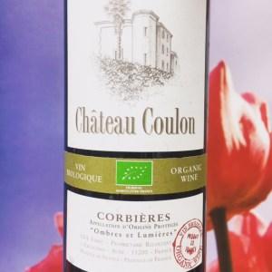 Château Coulon, Corbières wijnreview
