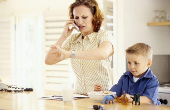organize-seu-tempo-e-evite-o-estresse1