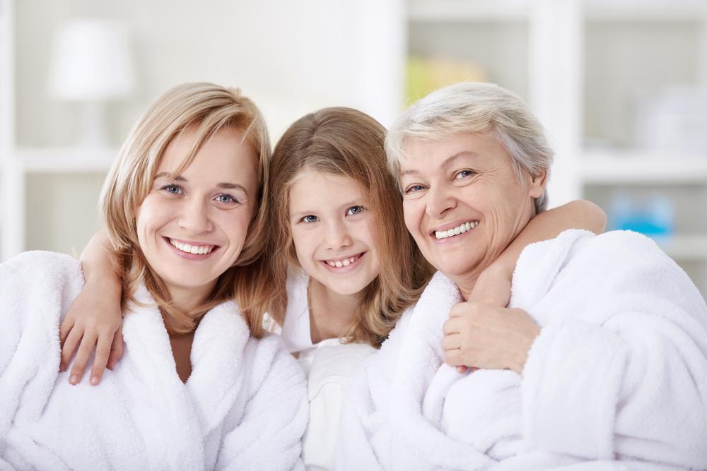 Saúde Feminina – A Importância Da Prevenção