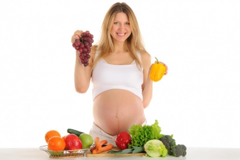 Vitaminas E Minerais E A Sua Importância Durante A Gestação