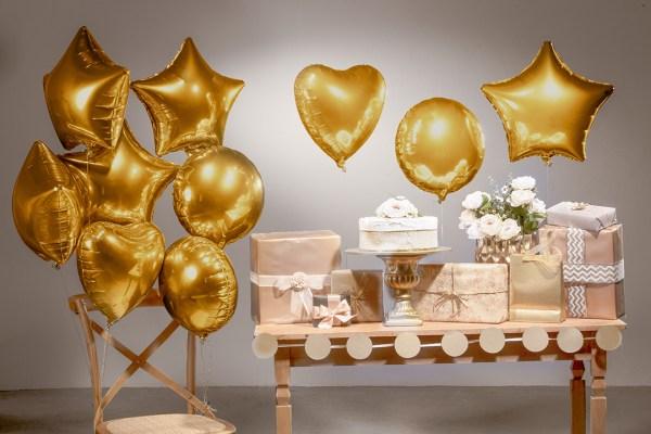 crop-baloes decoradores 1