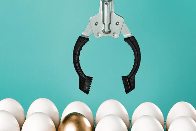 Fertilidade – 8 Fatos Que Você Precisa Saber