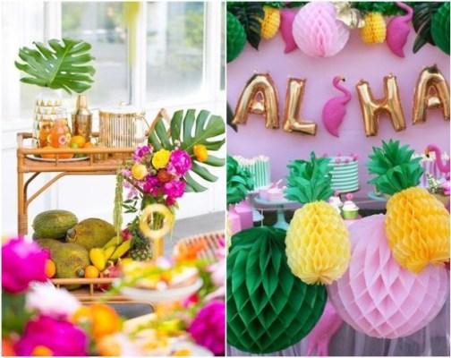 festa de abacaxi 03