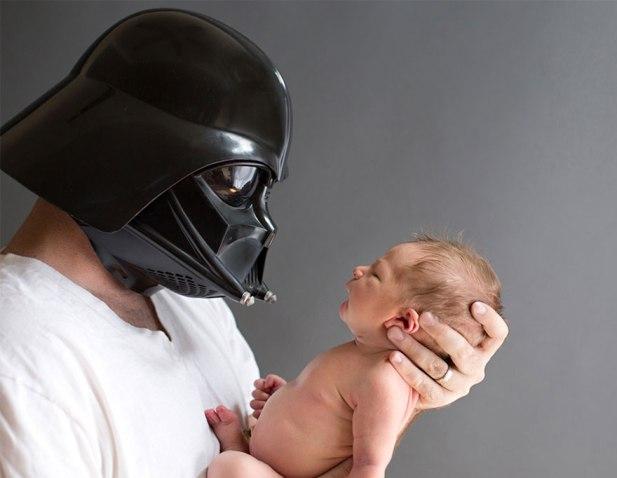 geeky-newborn-baby-photography-19__880
