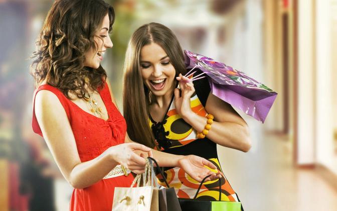 compulsividade em comprar