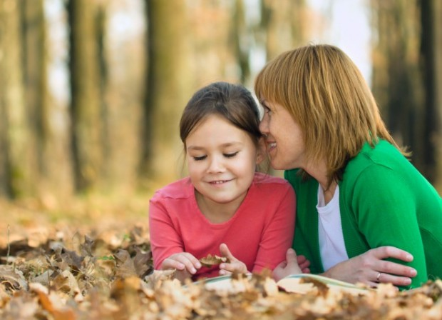 10 Mentiras Que Os Pais Contam Para Os Filhos