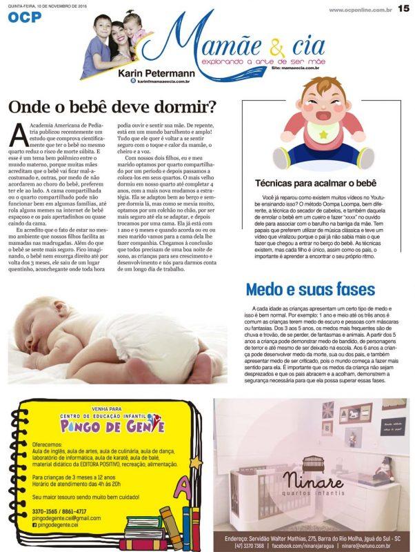 pagina-157