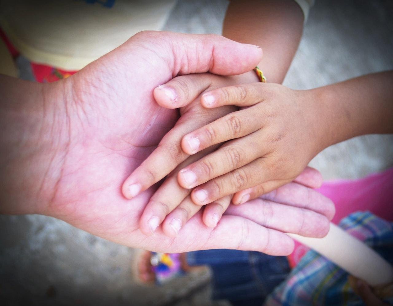 Conselho Tutelar - Cuidados Com A Criança