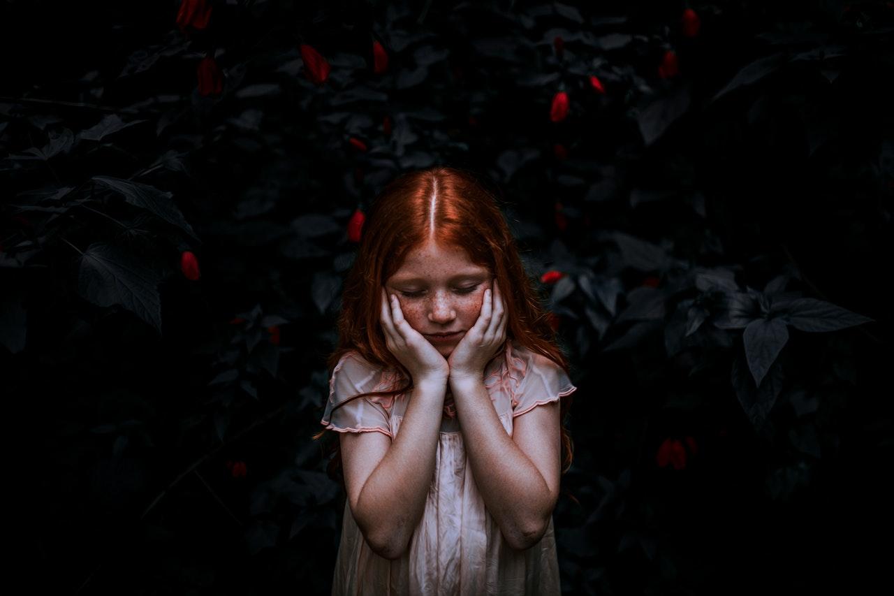 Luto Na Infância: Como Falar Sobre O Assunto Com As Crianças