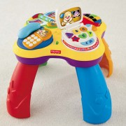 Mattel-Fisher-Price—Mesa-Bilingue-Do-Cachorrinho-Aprender-E-Brincar-Mattel-0277-50719-1