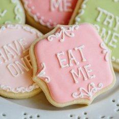 biscoitos2