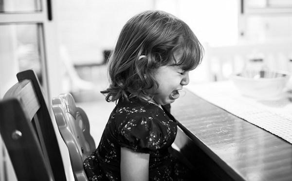 Birras e conflitos: como lidar com nossos filhos sem enlouquecer