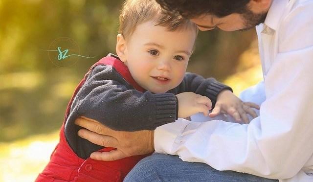 Paternidade: ser pai também é um grande desafio (e devemos dar mais atenção a isso)