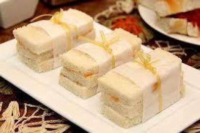 sandwiche1