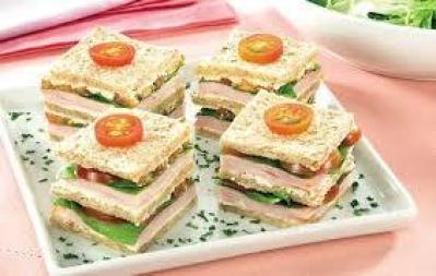 sandwiche2