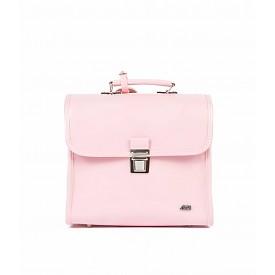 laklederen-kleuterboekentasje-rosa-escudama