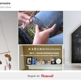 Visita mis tableros en Pinterest…