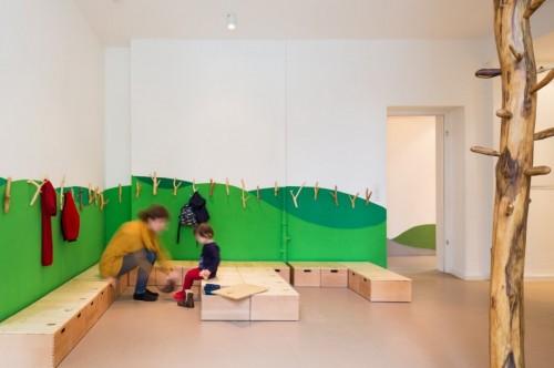 Más de 100 ideas fantásticas para entretener bebés de 12 a 24 meses (2)