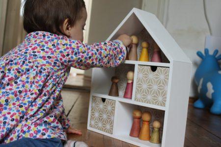tintes naturales juguetes madera organicos no tóxicos colorantes alimentarios caseros patina natural cera virgen y aceite oliva