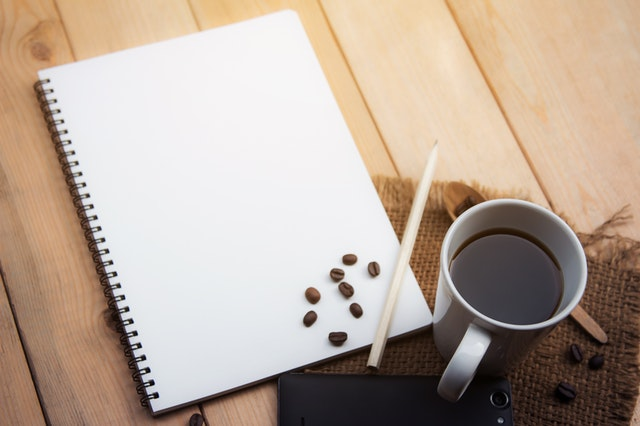 Create A Life Management Plan | 6 Things You Need To Start Planning