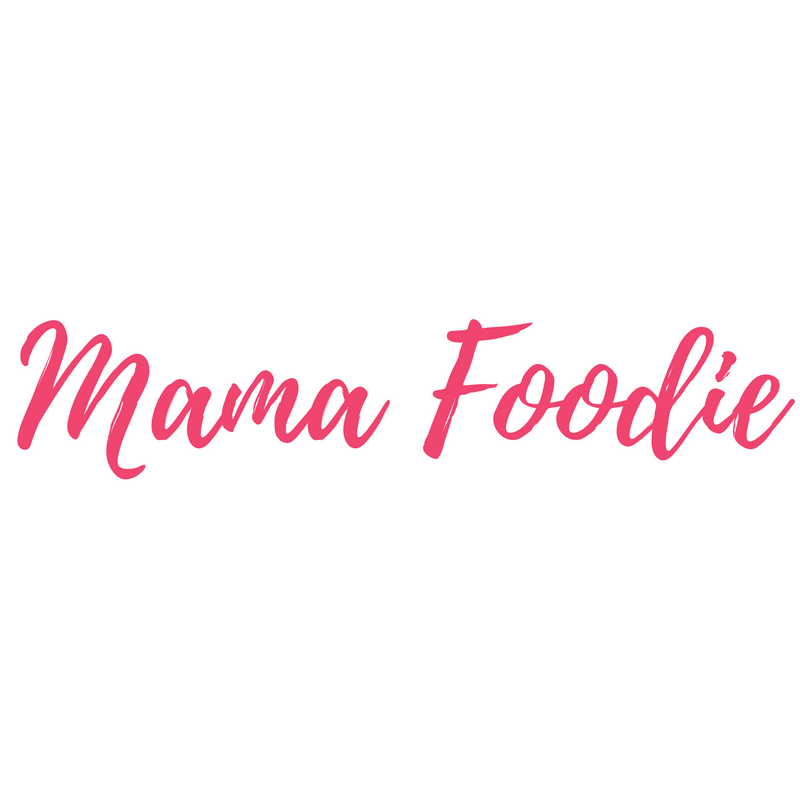 Mama Foodie-food-blogger-uk - Privacy Policy