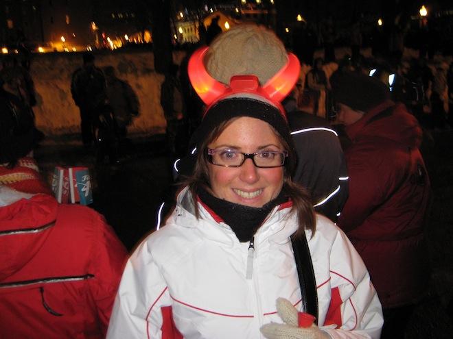 Voyage au Québec_Février 2008 029