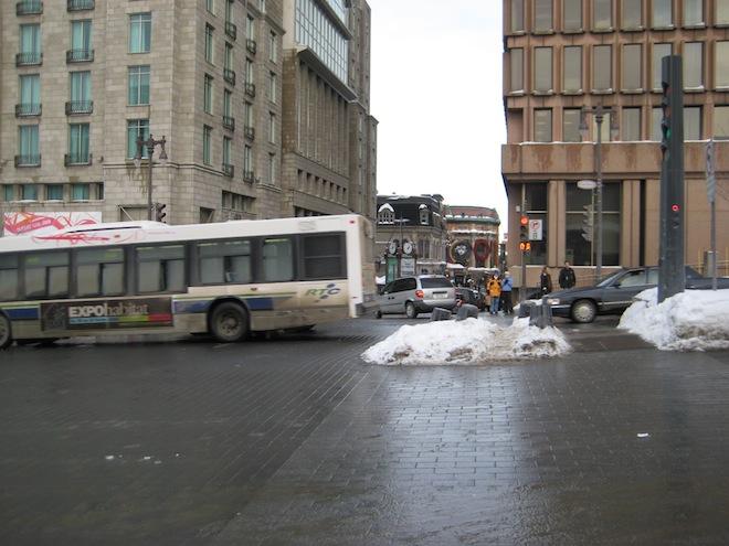 Voyage au Québec_Février 2008 063